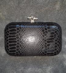 Rocna torbica