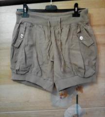 hlače kot nove