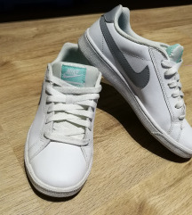 Supergi Nike Court majestic za prosti čas