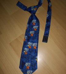 Otroška kravata