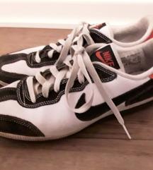 Nike superge 36,5