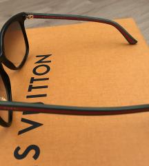 Gucci original sončna očala - mpc 240