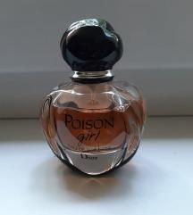 Parfum DIOR Poison girl