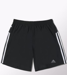 Adidas Response 7 Inch moške tekaške kratke hlače