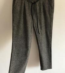 Stefanel ženske hlače