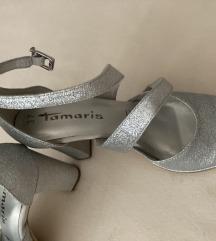 Petke Tamaris