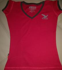 Športna majica Salewa