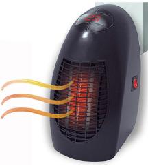 Starlyf fast heater grelnik prostora, novo