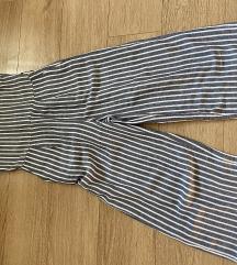 pajac 36 tom tailor