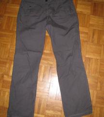 Športne hlače L