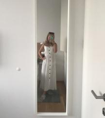 Nova poletna obleka