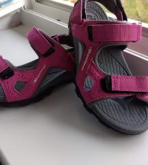 Športni sandali