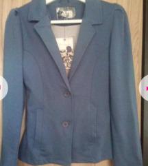 Razprodaja 3€/nov blazer