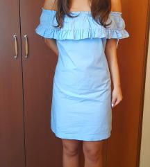 Nova obleka H&M