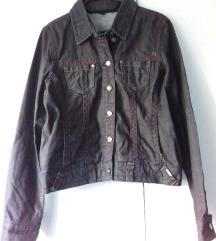 Jeans jakna NAF NAF