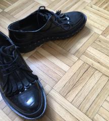 Bata brogues čevlji
