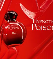 HYPNOTIC POISON DIOR / ORIGINAL