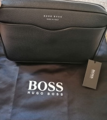 Original hugo boss kozmeticna torbica