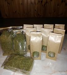 Čaj Sladkega pelina