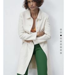 Popolnoma nov Zara plasc MPC 70eur