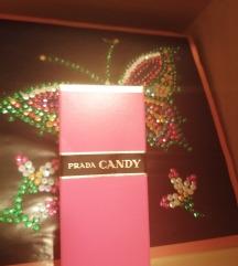 Parada candy