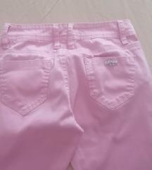Roza jeans