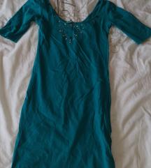 Tunika/oblekica S