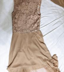 Priložnostna obleka
