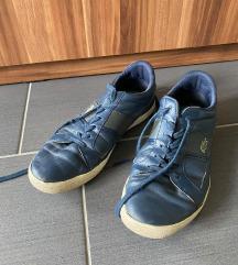Lacoste moški čevlji