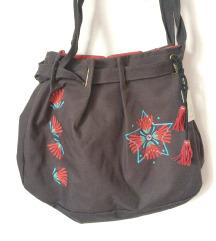 Etno torba (s poštnino)