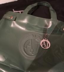 Original torba Aj