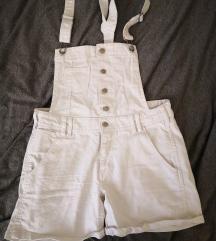 Bel jeans pajac