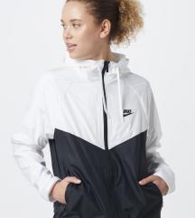 Nike športna jakna