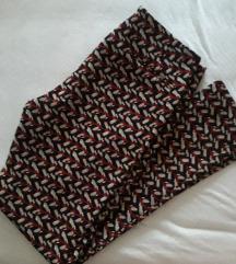 Fine hlače Zara