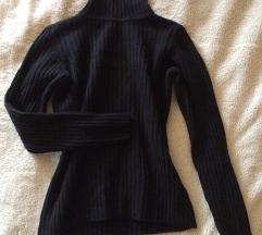 Puli pulover