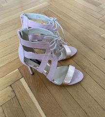 Blink sandali