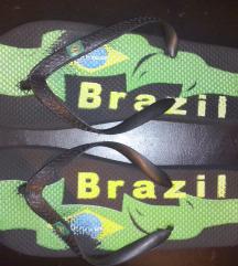 Japonke BRAZIL (42)