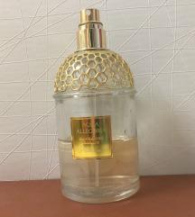 Guerlain aqua allegoria mandarine basilic