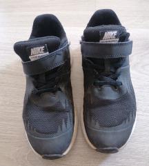 Nike 33 st