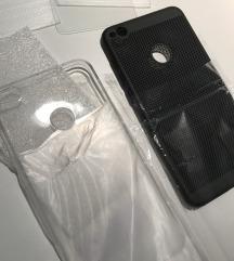Ovitki + stekla Huawei P9 Lite