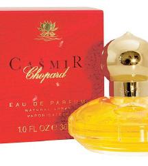Chopard Casmir - tocen parfum