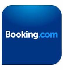 Booking popust 15 eur