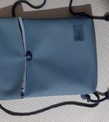 Modern nahrbtnik