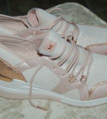 Michael KORS Liv Scout sneaker rose 38/39