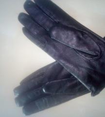 Usnjene rokavice (pravo Usnje)
