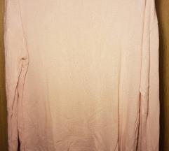 Toplejša majica