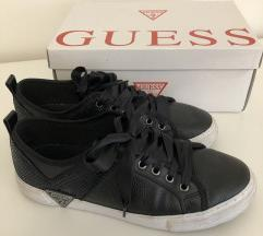 GUESS superge 38