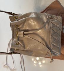 Miumiu torbica