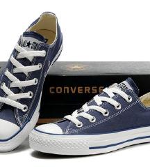 Converse All Star št. 31