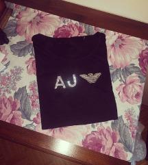 AJ majica